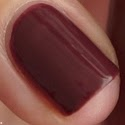 https://www.beautyill.nl/2014/02/opi-brazil-collection-2014.html