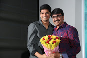 Jayammu Nischayammu Ra Success meet Ra-thumbnail-9