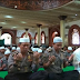 Mengejutkan!!! Ceramah KH M Arifin Ilham Ternyata Banyak Ditakuti Musuh Islam, Ini Isi Ceramahnya??