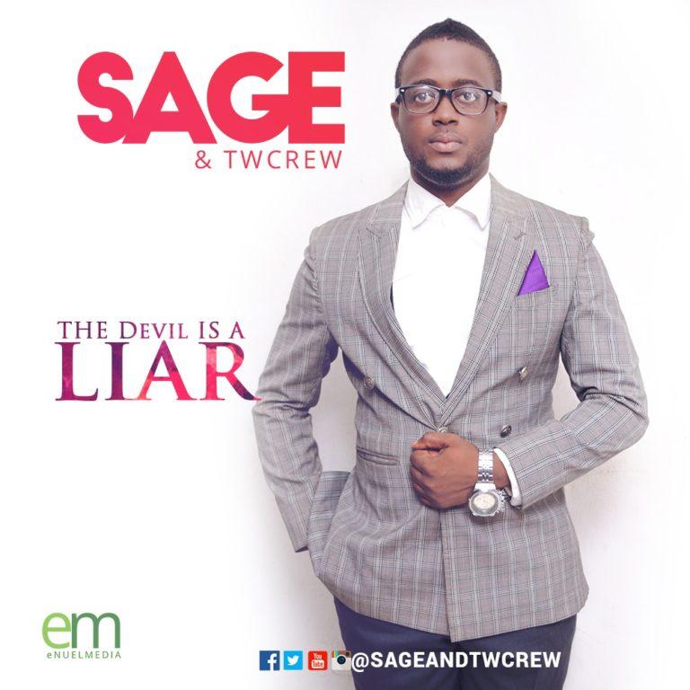 liar liar mp3 download