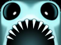 Download Game Seashine MOD APK