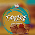 AUDIO:Tawire-Queen Darleen-Tawile Audio/Video || Mp3 DOWNLOAD