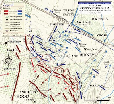 gettysburg-the-wheatfield-start.jpg