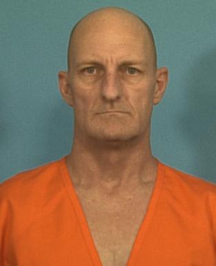 John Sexton Florida Death Row