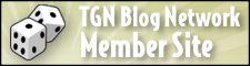 Member of the TGN Blog Network