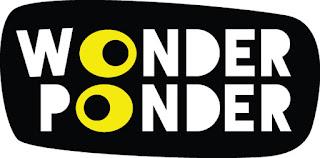 www.wonderponderonline.com