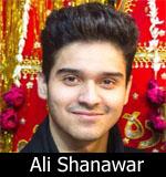 http://www.shiavideoshd.com/2016/03/ali-shanawar-video-nohay-2007-to-2017.html