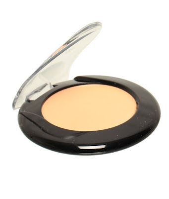 Star's Cosmetics Concealer (Light) REVIEW