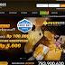 Freebet 5.000 Setiap Melakukan Deposit Di Poker555