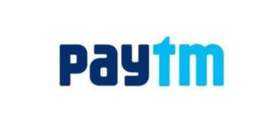 Paytm – Get flat Rs.100 cashback on Bus ticket booking for Rs.300 or more