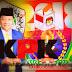 Pengacara Ragukan Ahmad Hidayat Mus (AHM) Sebagai Tersangka KPK