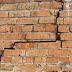 Ερώτηση για την επισκευή σεισμόπληκτου κτίσματος της ΤΚ Μενδενίτσας Φθιώτιδας κατέθεσε ο Χρήστος Σταϊκούρας