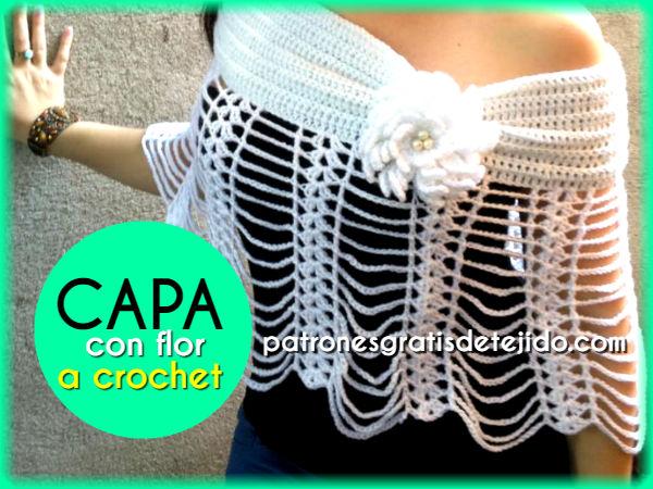 tutorial-capa-crochet-con-flor