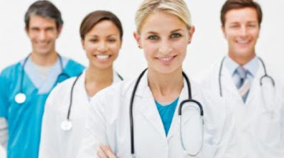 Apakah Masuk Fakultas Kedokteran Harus Pintar?