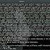 Atualização bem sucedida do repositório Debian Strech do Mx16
