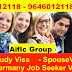 swedish-language-institute-in-chandigarh-panchkula-mohali-punjab-india-swedish-language-classes-in-chandigarh-panchkula-mohali-punjab-call-9888012118-9646012118