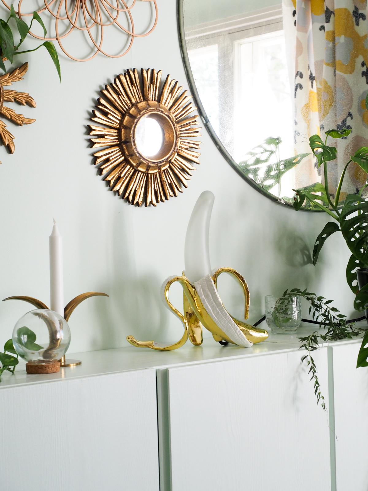 banaaninvalaisin