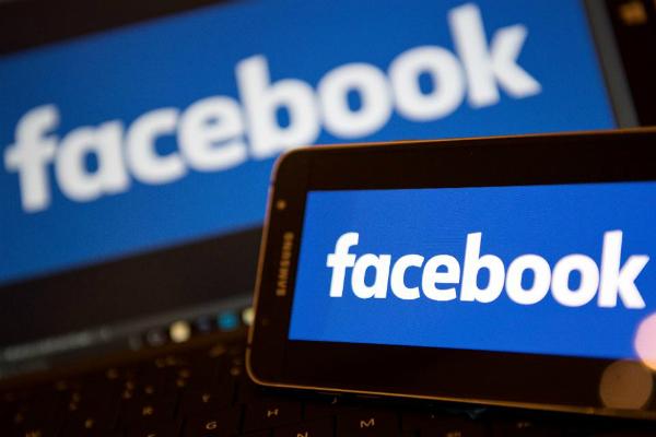 عاجل.. من جديد عطل يصيب فيسبوك