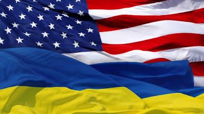 Госдеп США настаивает на выполнении украинской властью требований МВФ