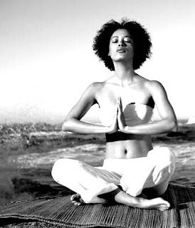 Tips to get started in Pranayama Yoga