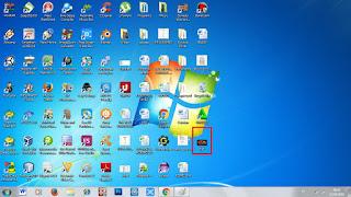 Tips Memulihkan File Yang Sudah Terhapus Pada Flashdisk