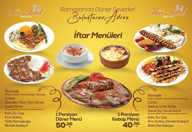 kocaeli iftar menüsü kartepe iftar menüleri izmit iftar mekanları kartepe iftar menuleri