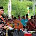 DD Besar Pembangunan Stagnan !, Parosil: Sentil Peratin