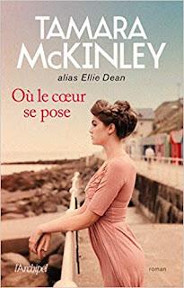 https://lesreinesdelanuit.blogspot.com/2018/12/ou-le-coeur-se-pose-de-tamara-mckinley.html