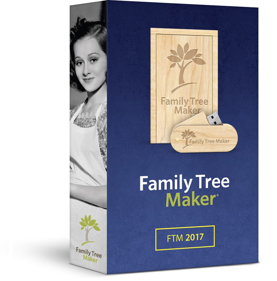 genea musings updated information on family tree maker 2017 release