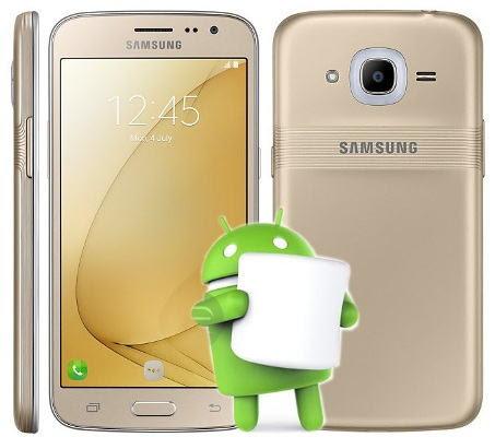 Imran Telecom: Samsung J210F cert file Dual imei 100% Ok