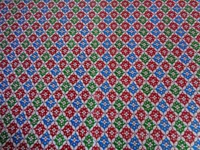 Seragam Batik Solo Kalinggo batik Proses pembuatan batik printing