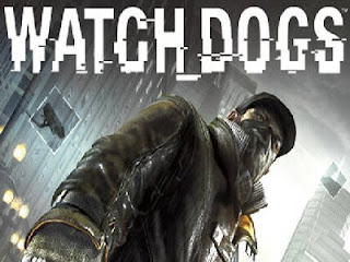 http://www.mygameshouse.net/2017/12/watch-dogs.html