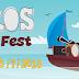 SKYROS Summer Fest