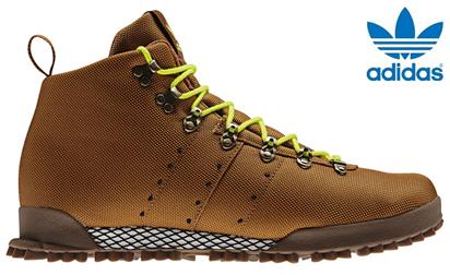 Kinizsi Százas blog  Trekking n style rovat  Adidas Mountain ... 8d2cd2c4be