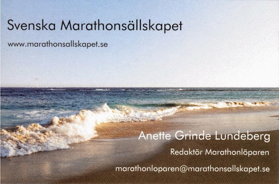 rebecka åkerlund blogg