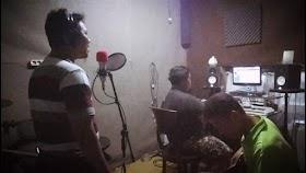 Take Guide lagu Terima Kasih   Talijiwa Project