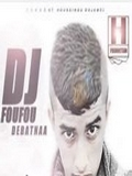 Dj Foufou De Batna-Rai Mix Party 2016