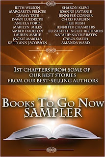 http://www.amazon.com/Jump-into-Fall-Sampler-Books-ebook/dp/B00O145QSW/ref=la_B00ALQITWY_1_21?s=books&ie=UTF8&qid=1458082774&sr=1-21&refinements=p_82%3AB00ALQITWY