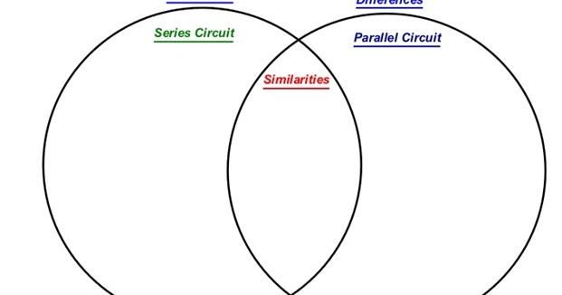 april 2013 circuit diagram blog