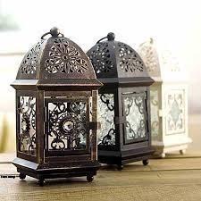 lampu antik, lampu besi tempa, lampu mewah