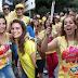 Igrejas estão promovendo bailes gospel de carnaval
