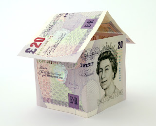 Tips For Saving Money Around The Home