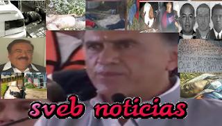 """Ciudadanos de Veracruz ya no saben si """"reir"""" o """"llorar"""" con tanta narcoviolencia"""