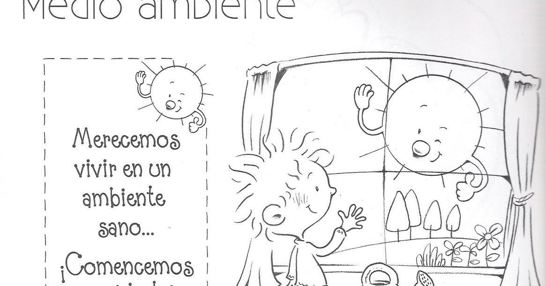 Menta Más Chocolate Recursos Y Actividades Para Educación Infantil