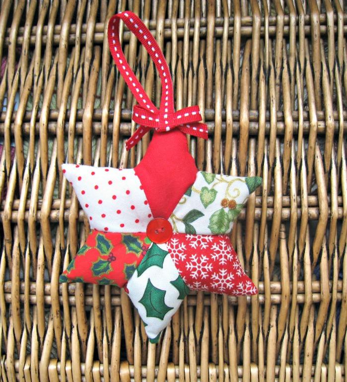 Rosmademe Christmas Tutorials Start Here Chris S Patchwork
