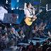 Artist Spotlight: 'American Idol' Finalist Laine Hardy