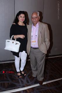 Ekta Kapoor Anurag Kashyap & Ramesh SippyAt at FICCI FRAMES 2017  0096.JPG