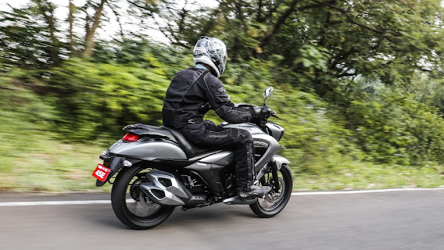 New Suzuki Intruder 150 HD Wallpapers   HD Pictures Collection