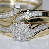 Information about Gold Wedding Rings | By Fashion Is Life