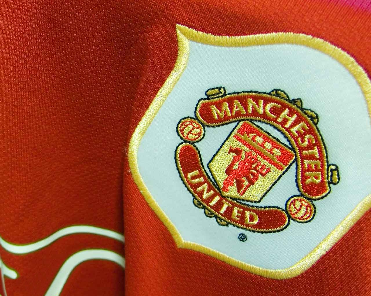 manchester united - photo #32